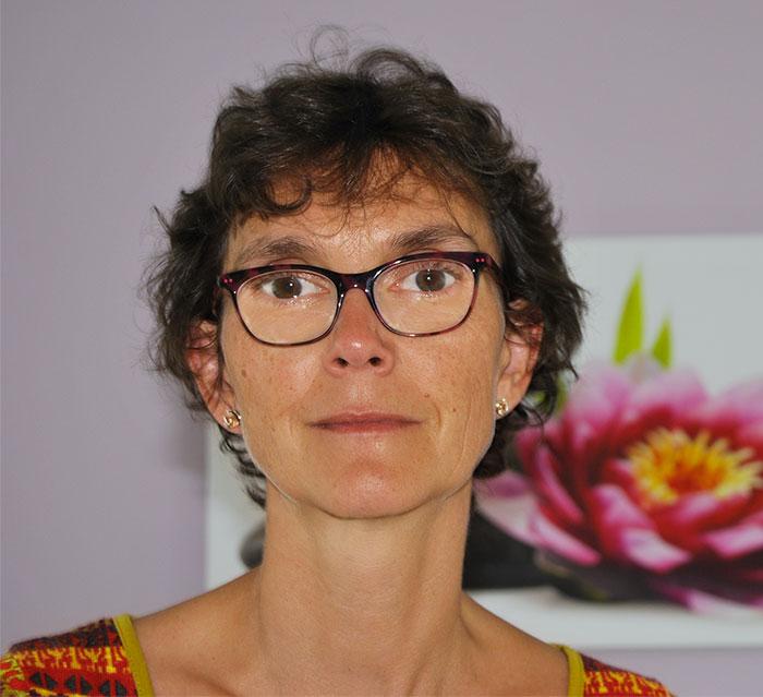 Relaxologue : Patricia TRÉANTON . Relaxologie dans le Finistère ( 29 ) . Je vous propose des séances de relaxologie de pleine conscience dans le Finistère ( 29 ). méthode Lao-Tseu-Ki® .