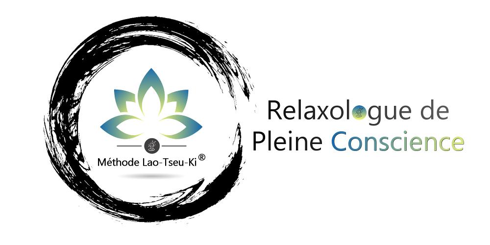 Réunion d'information : Le Chemin des Orchidées . Association en Finistère ( 29 ) . Je vous présenterai la pratique de la Relaxologie. ( groupes de 3 à 4 personnes, à mon cabinet )