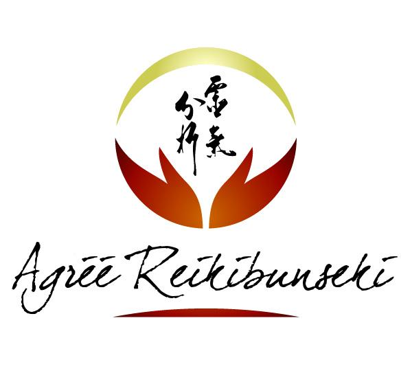 Patricia TRÉANTON Relaxologue .Je vous propose des séances de relaxologie de pleine conscience dans le Finistère ( 29 ). méthode Lao-Tseu-Ki® .